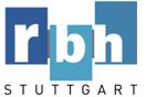 IT-Recht Stuttgart Logo